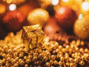 Cadeautips 600