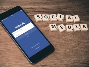 Social Media Stress 1