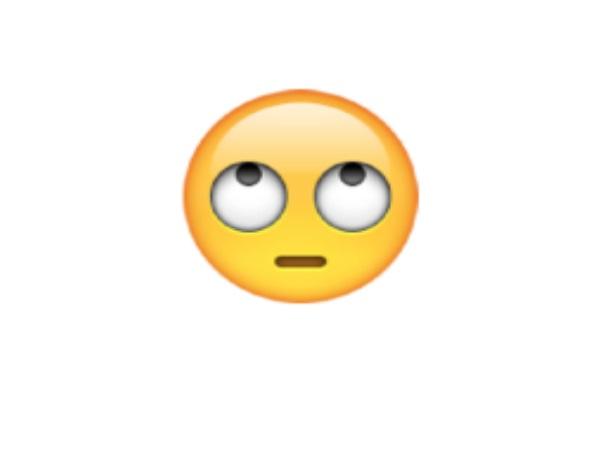 http://koffiemetpeper.nl/wp-content/uploads/2016/02/Whapp-New-Emoji.jpg