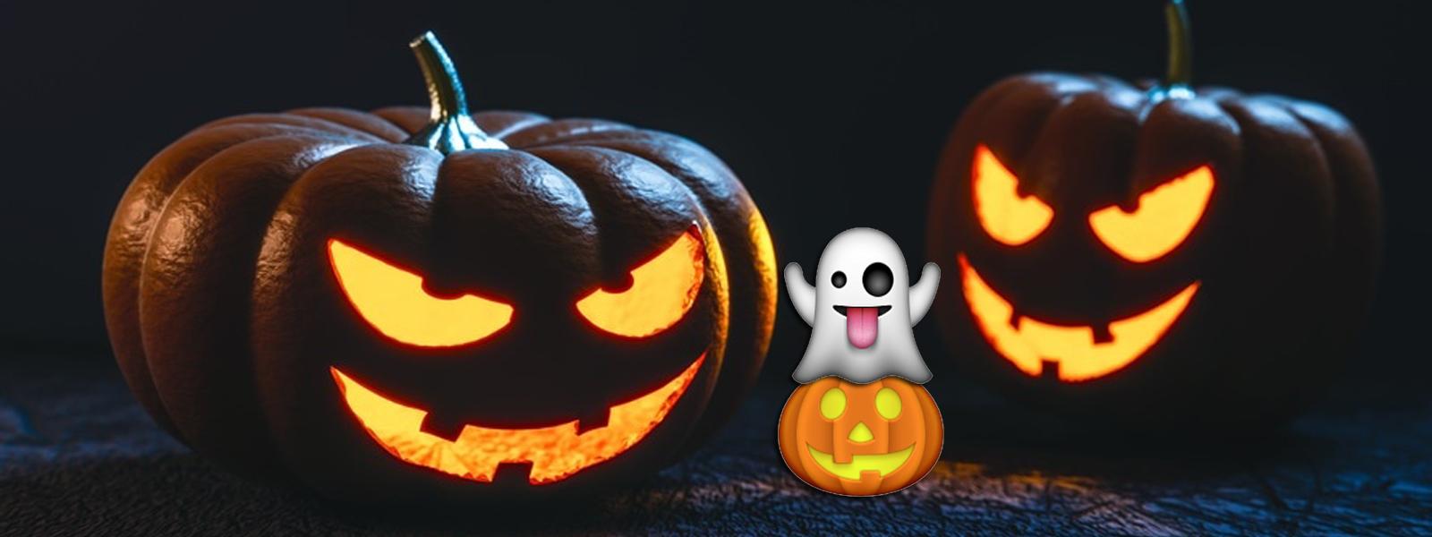 halloween-puns