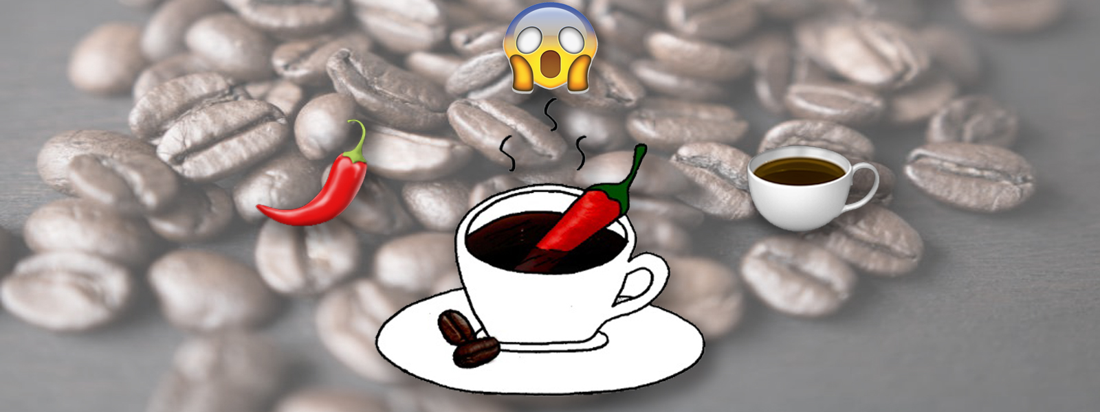 koffie-met-peper-is-back