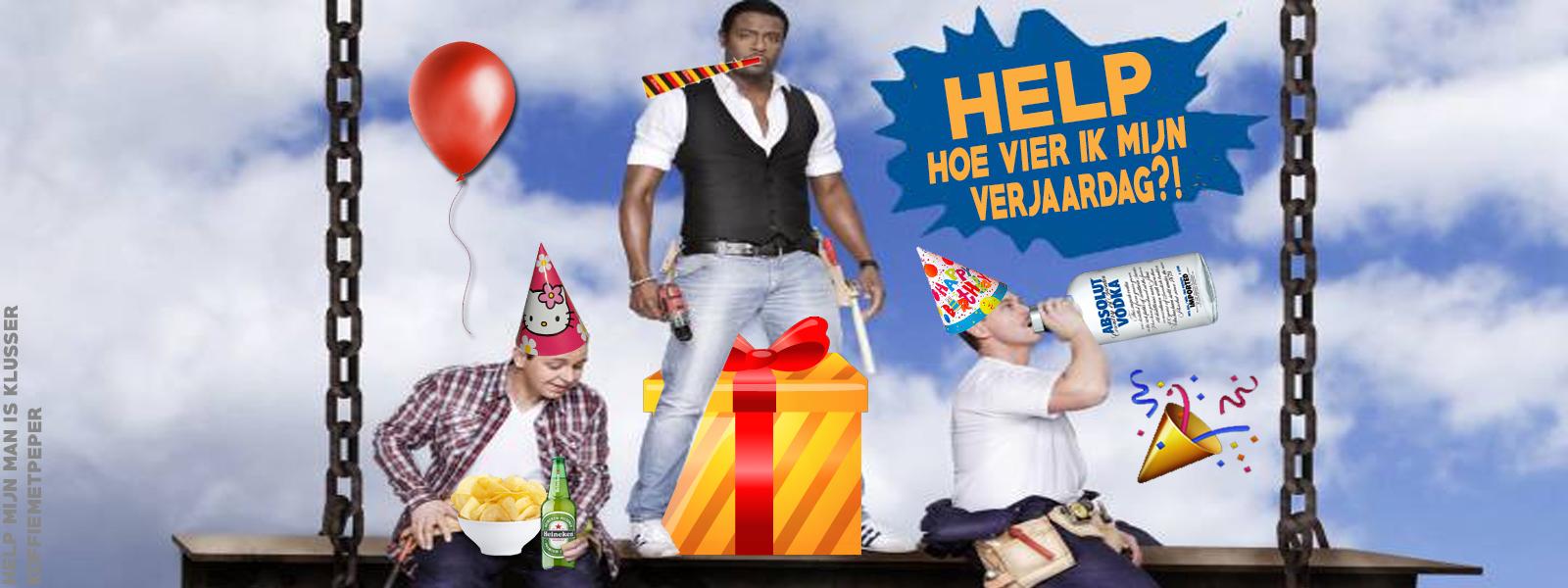 help-hoe-vier-ik-mijn-verjaardag
