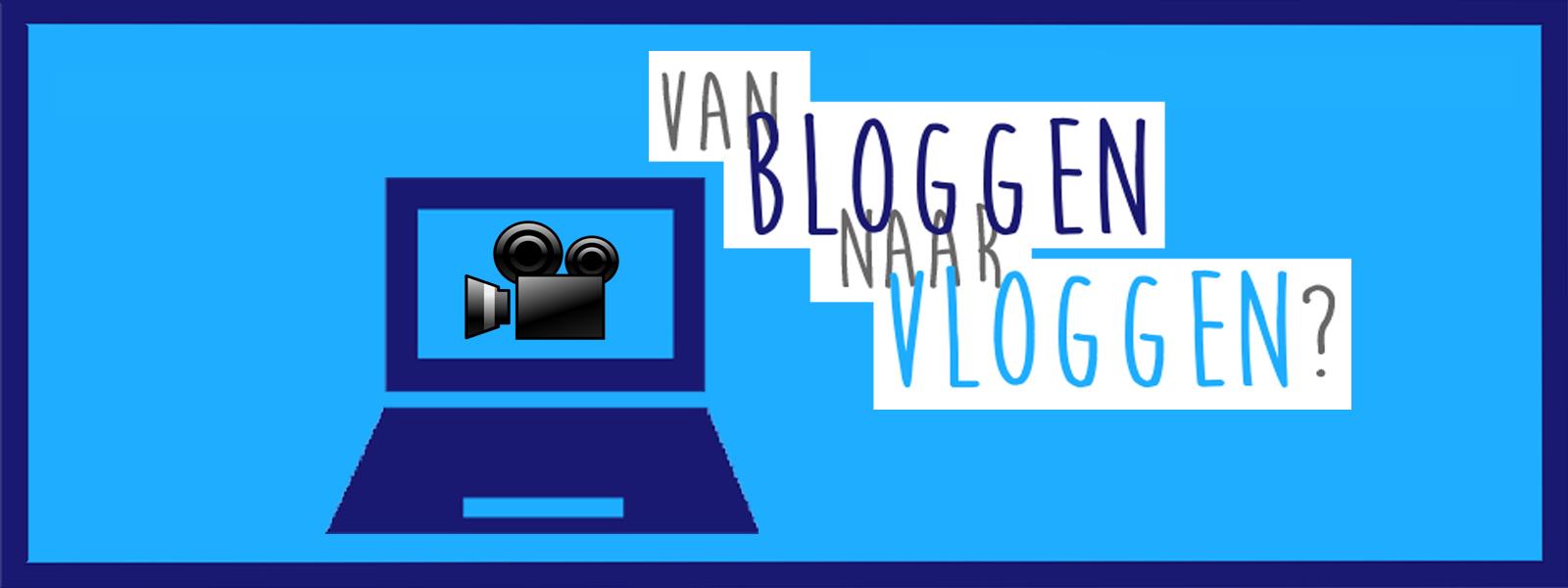 van-bloggen-naar-vloggen-kmp
